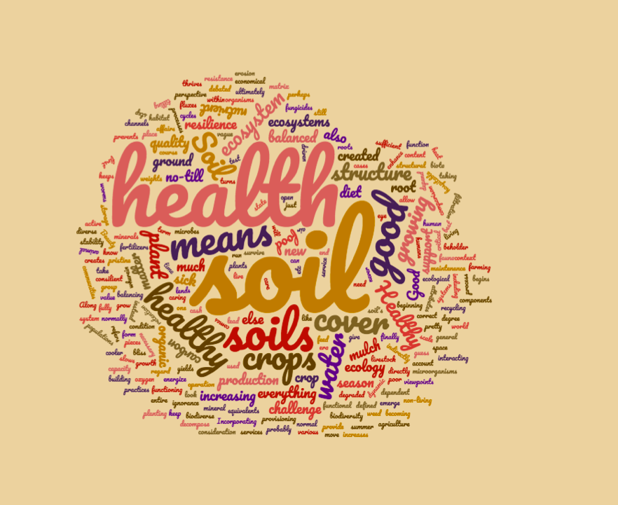 Birge_SoilHealthWordCloud.png