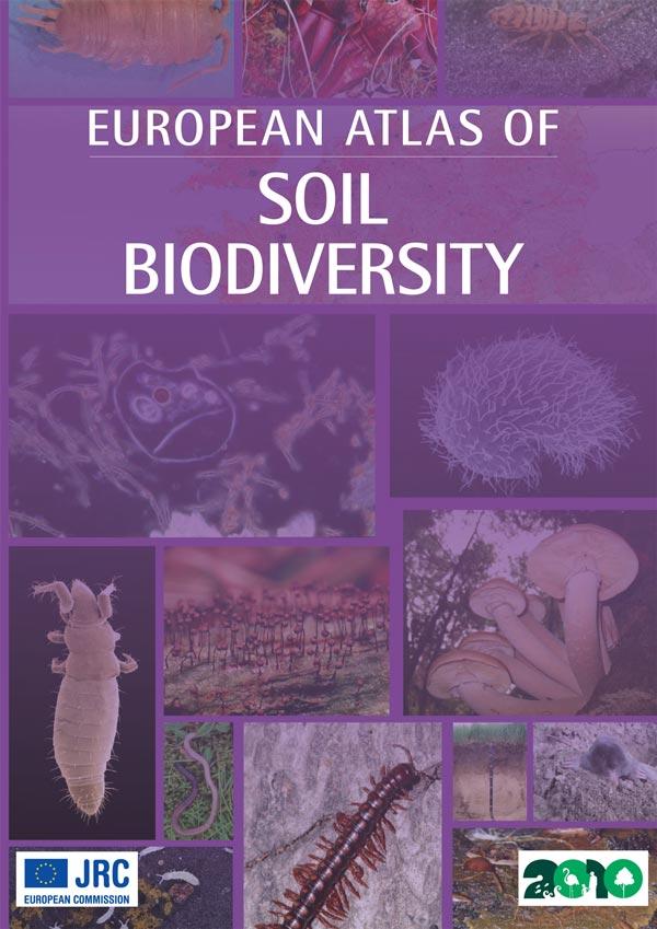 Biodiversity_Altas-1.jpg