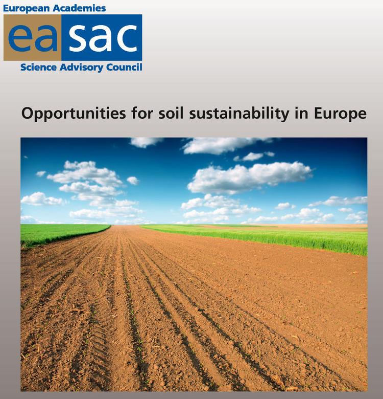 EASAC-SoilSust.png