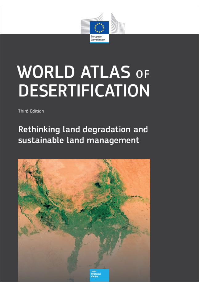atlas_cover.jpg