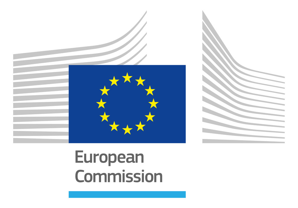 LogoJRC.png