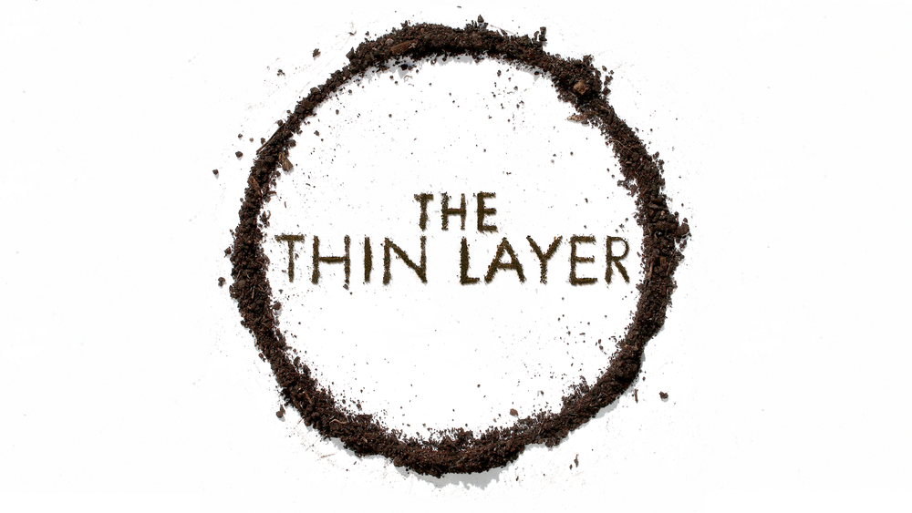 thin-layer-podcast.png