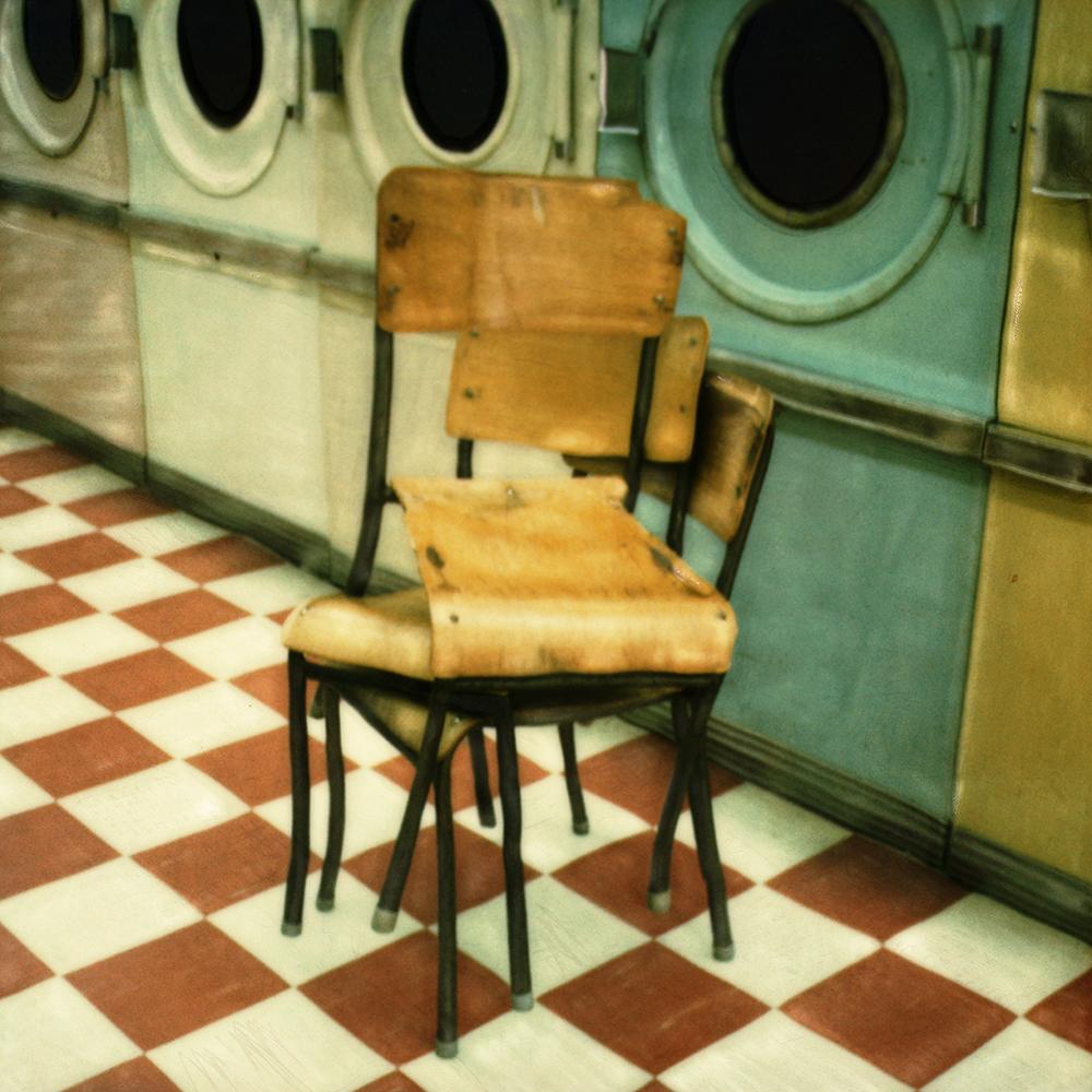 Principal Laundry