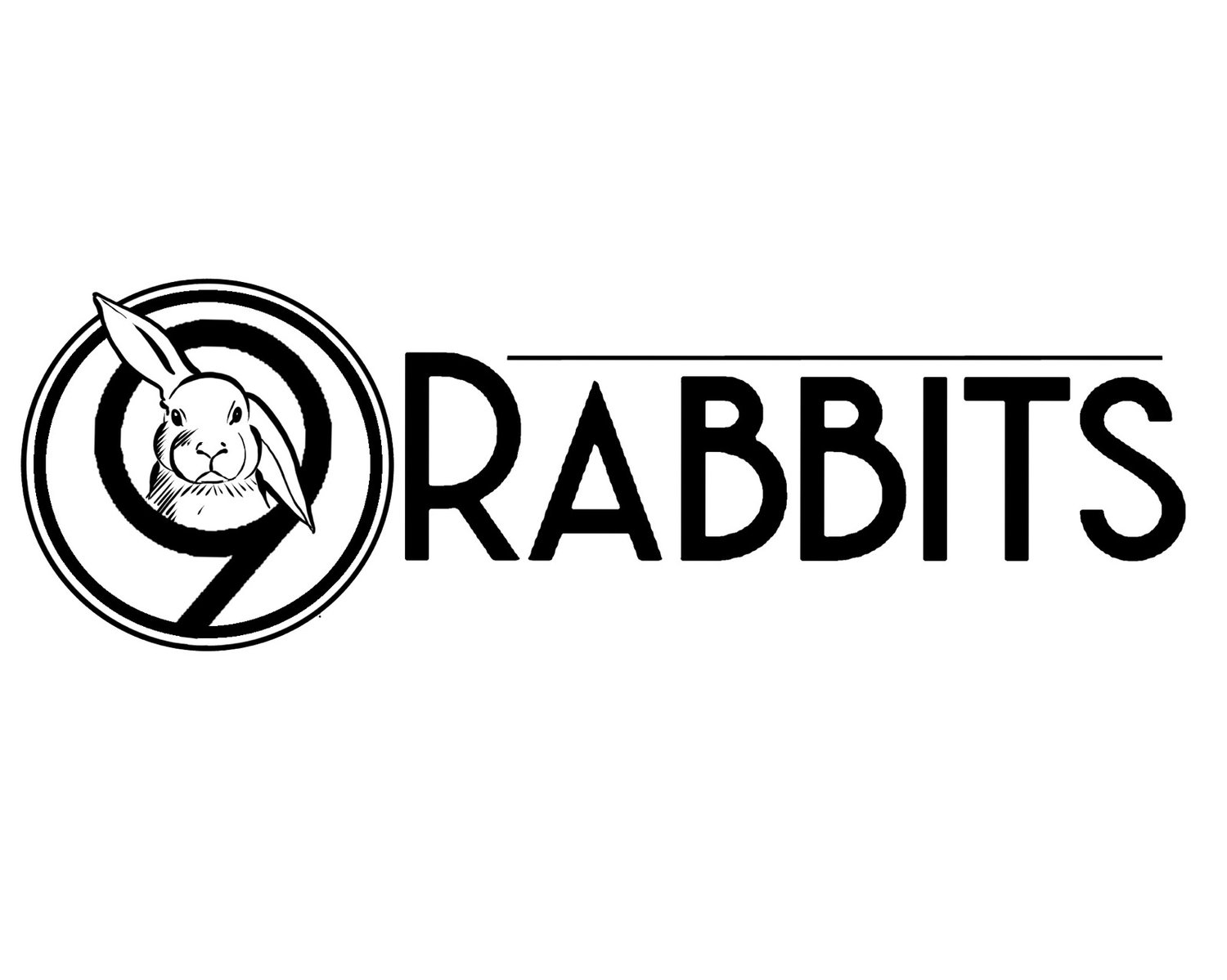 Nine Rabbits