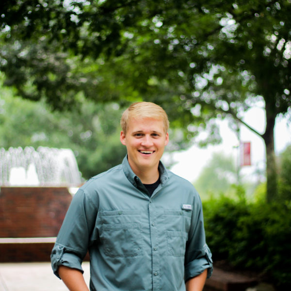 BRyce harrison - Church Planting ResidentBryce and Elizabeth were married in 2015 and live in Greer with their two sons, Coleman and Gilbert. Bryce and Elizabeth grew up moving all over the world with her parents being called to medical missions and his dad being a U.S. Army Chaplain. They both graduated from North Greenville University. Bryce is now working towards his Masters of Divinity at Southeastern Baptist Theological Seminary.bryce@tcgreerstation.com