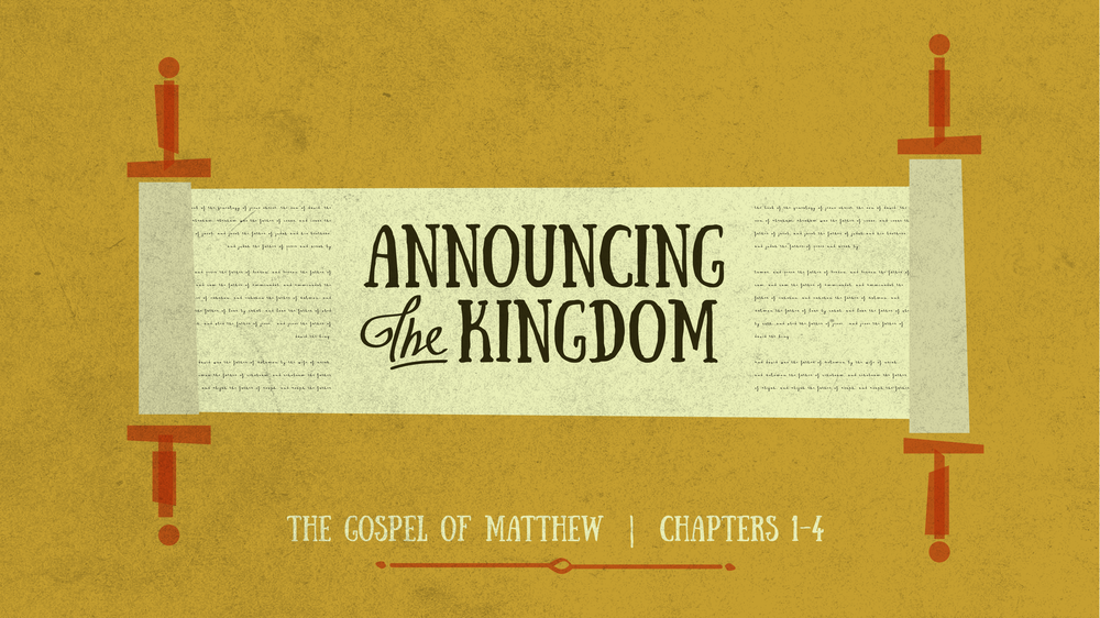 announcing the kingdom1.png