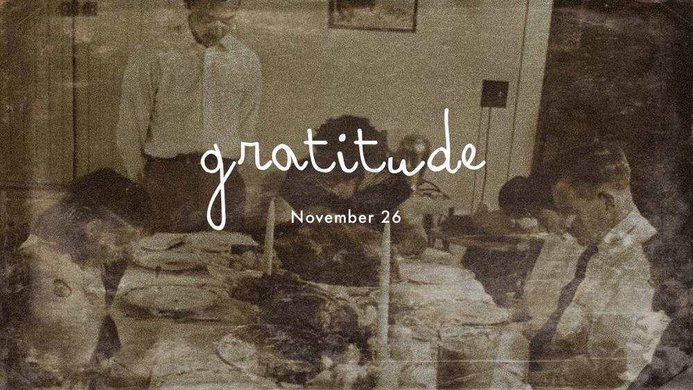 gratitude.png