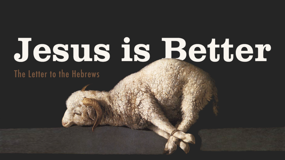 Hebrews Series.png