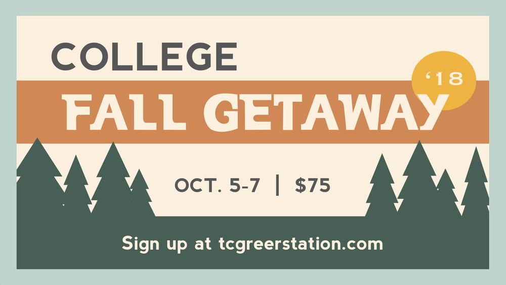 Fall Getaway Generic Slide (1).png