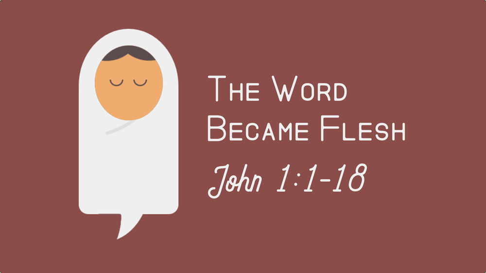 word became flesh.png