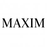 MAXIM.jpg