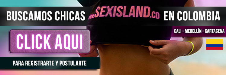 Banner-para-buscar-chicas.jpg