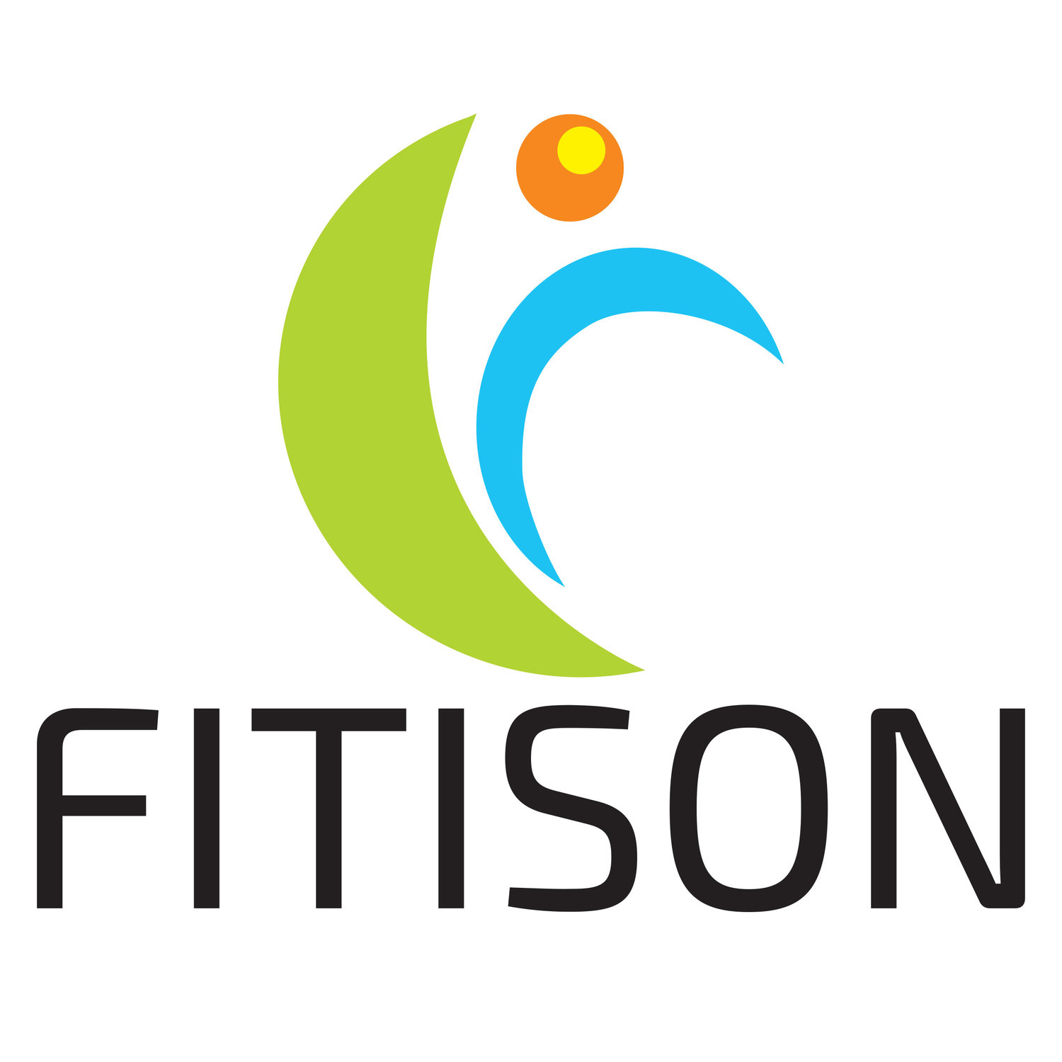Fitison