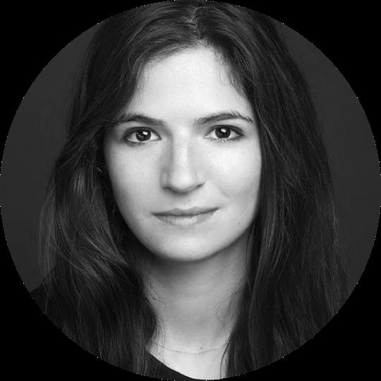 Amanda Gutterman.png
