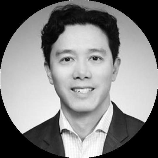 John Wu.png