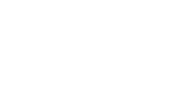 kcg-logo-white.png