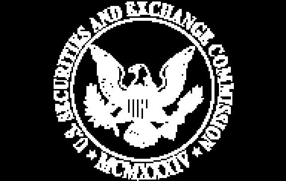 sec-logo.png