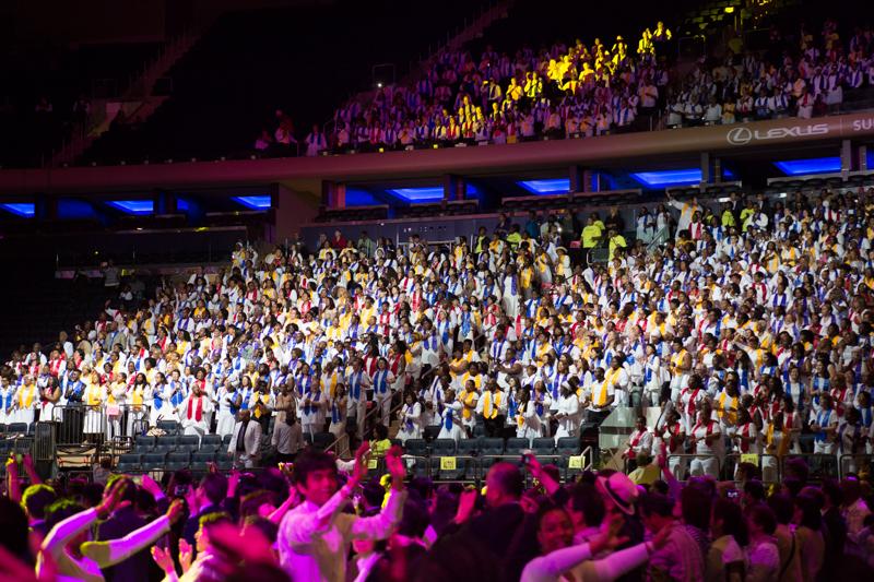 Copy of <h3>5000 Voice Choir</h3>