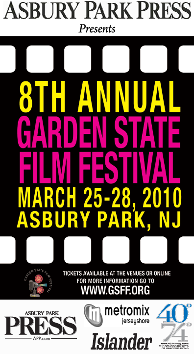 img-poster2010a.png
