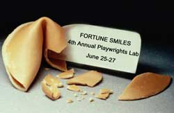 fortune-cookie-blank-w-text.jpg