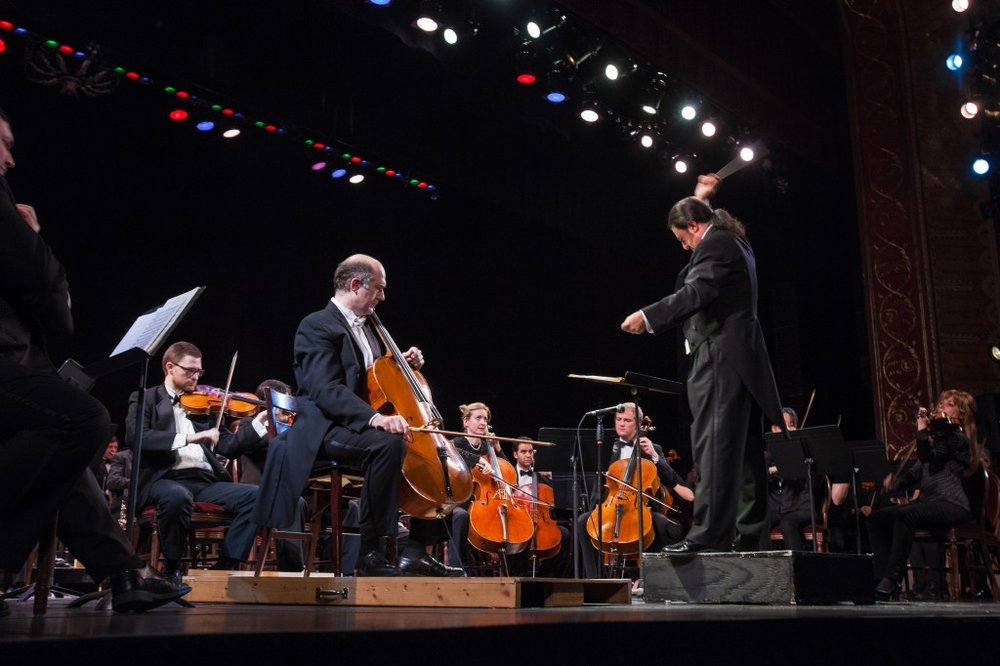 GSP_orchestra_playing-1024x682.jpg