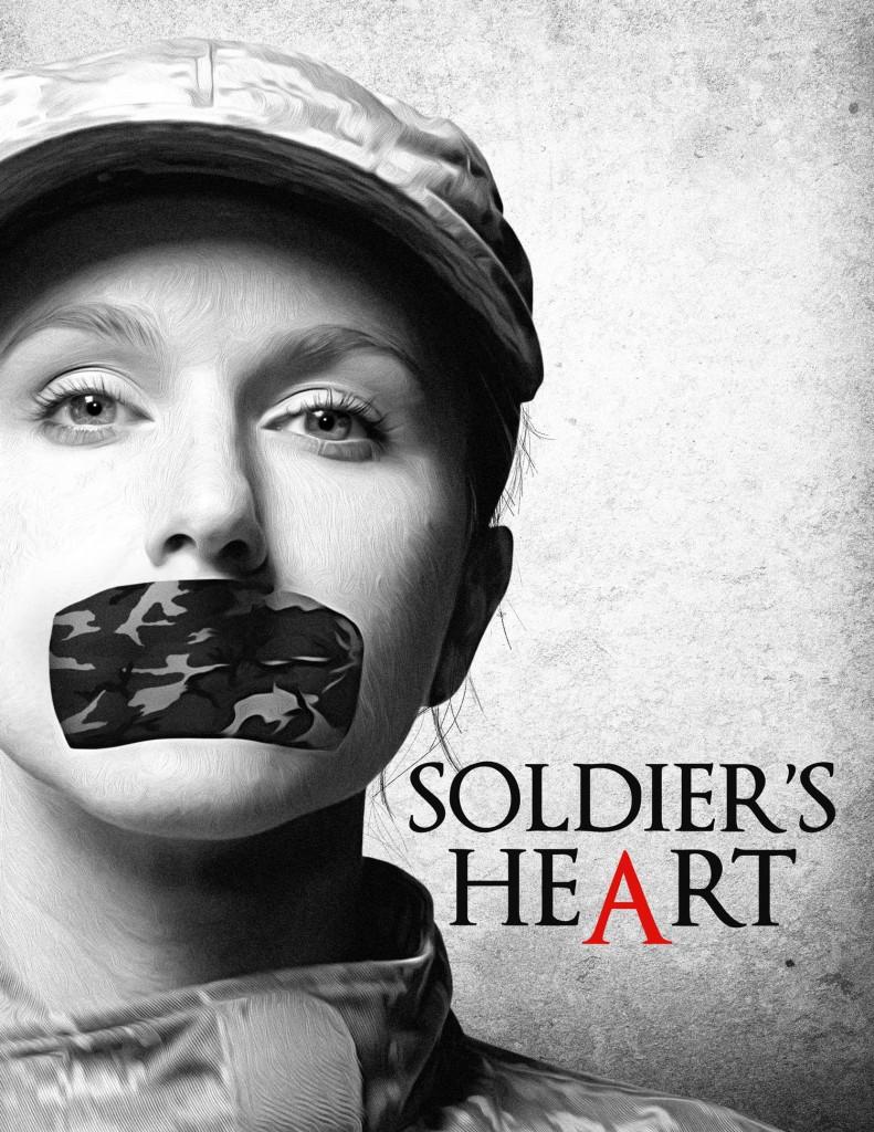 Soldiers-Heart-791x1024.jpg