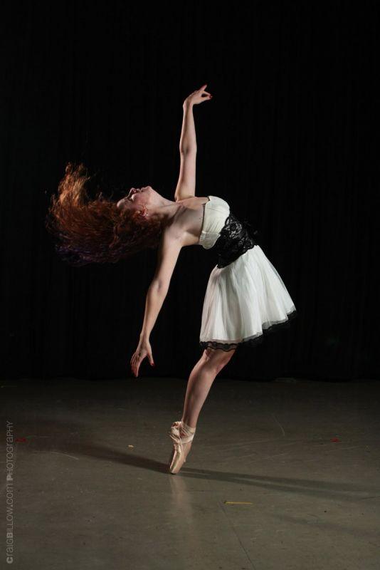 Caitlyn McElroy | Photo credit Craig Billow at craigbillow.com