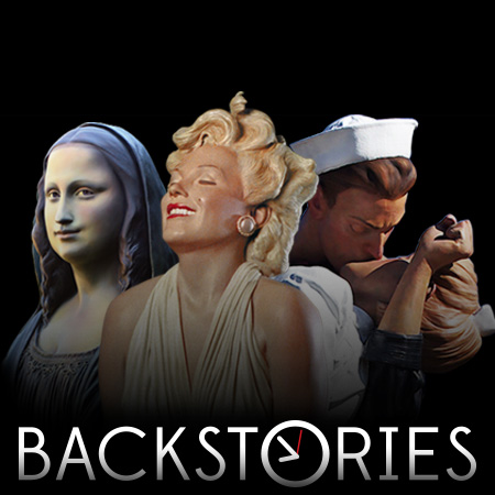 backstories-450.jpg
