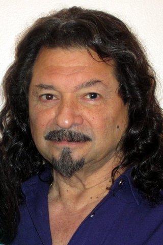 Dambra Sabato, founder and artistic director of A Saturday's Child