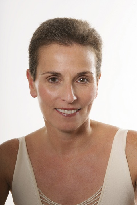 Carolyn Dorfman