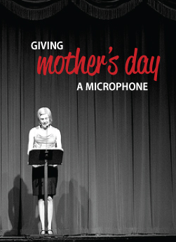 s-Day-a-Microphone.png