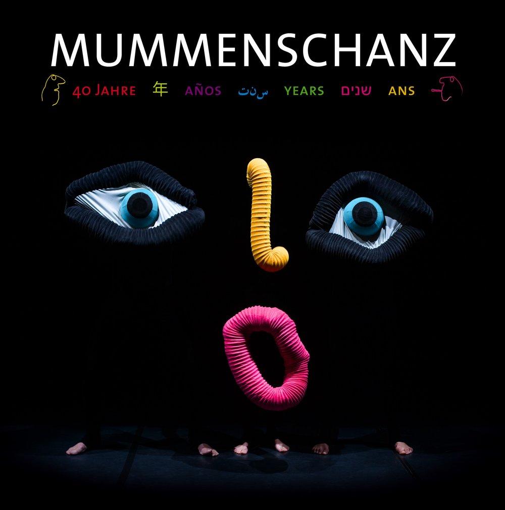 mummenschanz.JPG