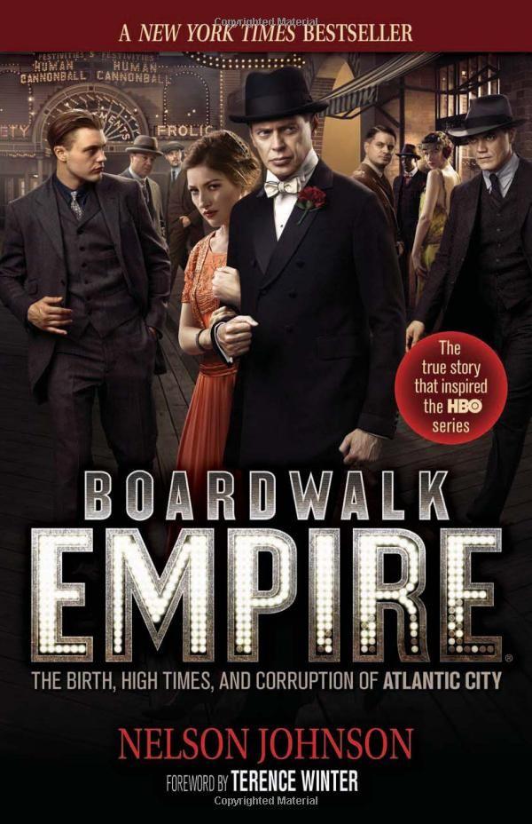 Boardwalk Empire_NYT Cover 01.JPG