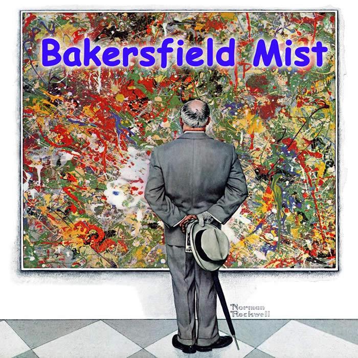 BAKERSFIELD_logo_image_000.jpg