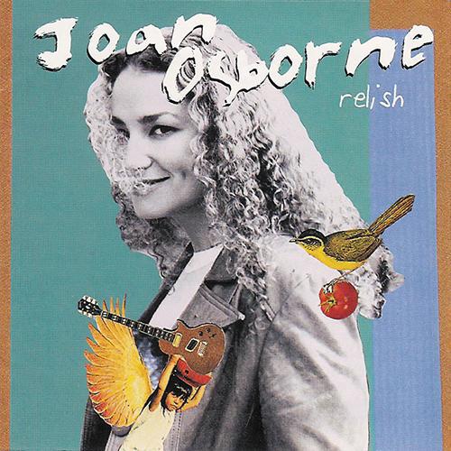 joan-osborne3.jpg