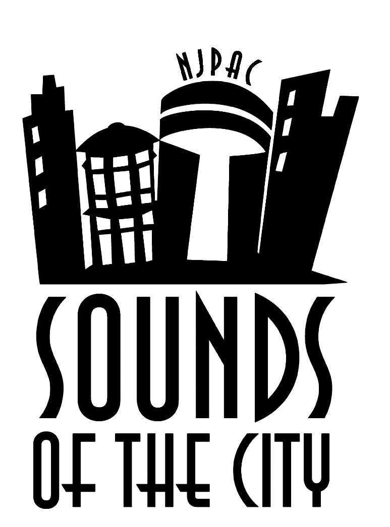 sounds-of-the-city.jpg