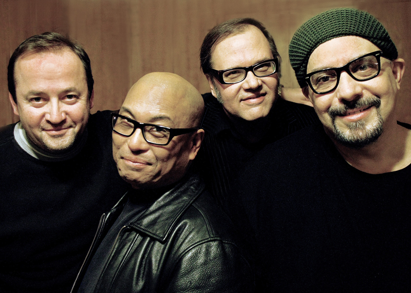 Smithereens-Color.jpg