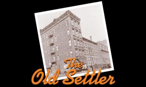 the-old-settler.jpg