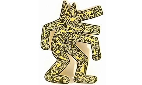 Keith-Haring-at-Grounds-for-Sculpture.jpg