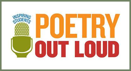 poetry-out-loud.jpg