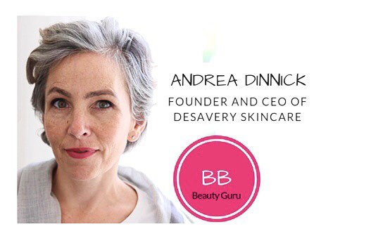 BB - thanks to Beauty in the Bag for featuring me as one of their beauty gurus - pleased to share some of my favourite discoveries and 'go to' products ⬆️ link in profile 👍🏻 #bitebeauty #olverum #beautyeditmayfair @susannelangmuir @sherrilleriley #biohacking beauty #mindchangingbeauty @sdinnick #beautyguru #beautyinthebag