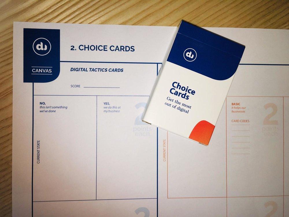 du.today Card Deck pic8.jpeg
