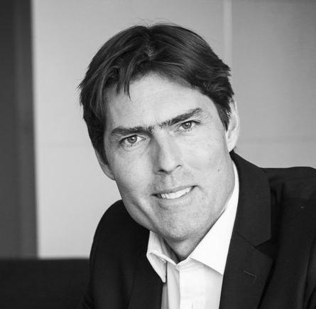 John Pennington - du.today PractitionerThe Boston Consulting Group. Apple. CGI. EMC