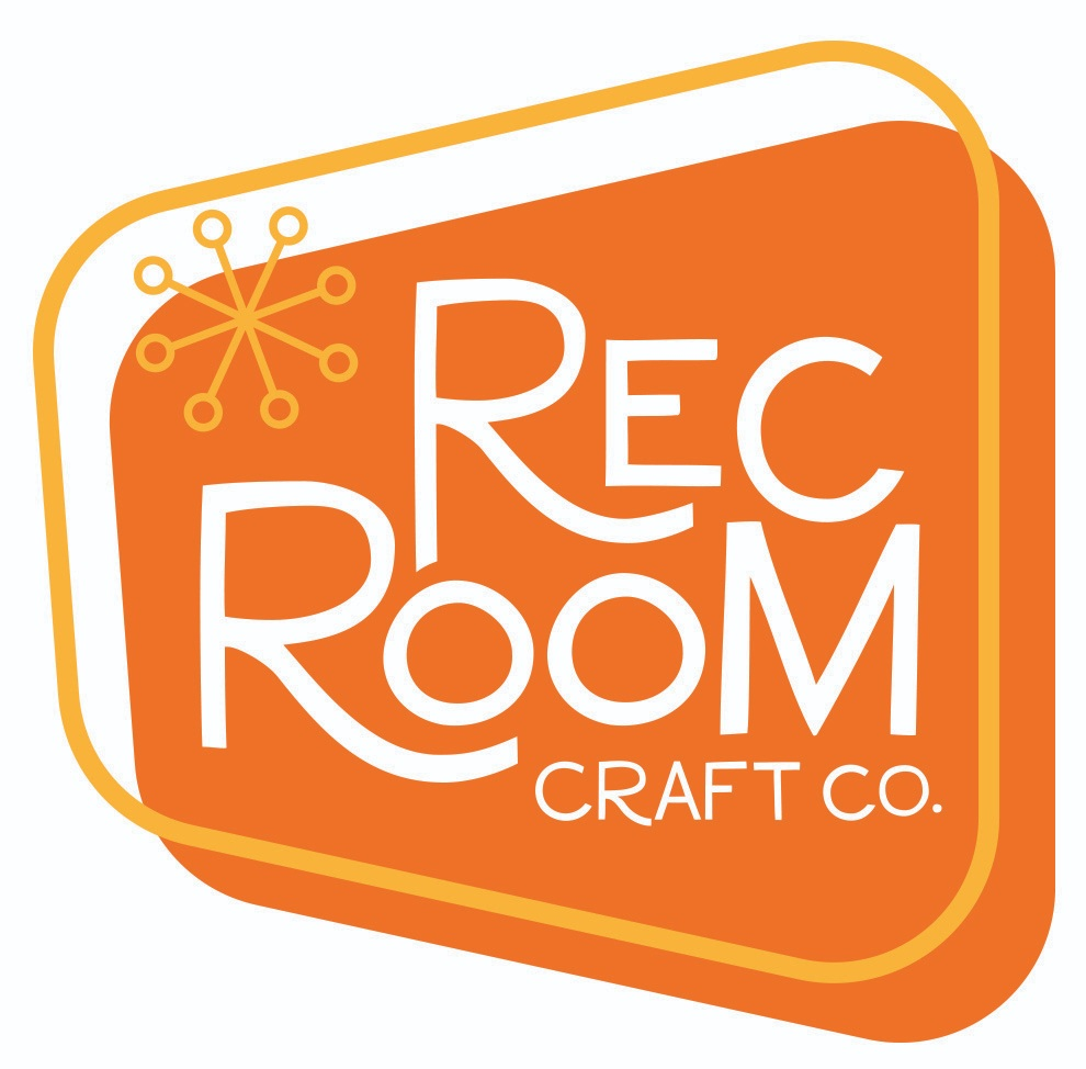 Rec Room Craft Co.