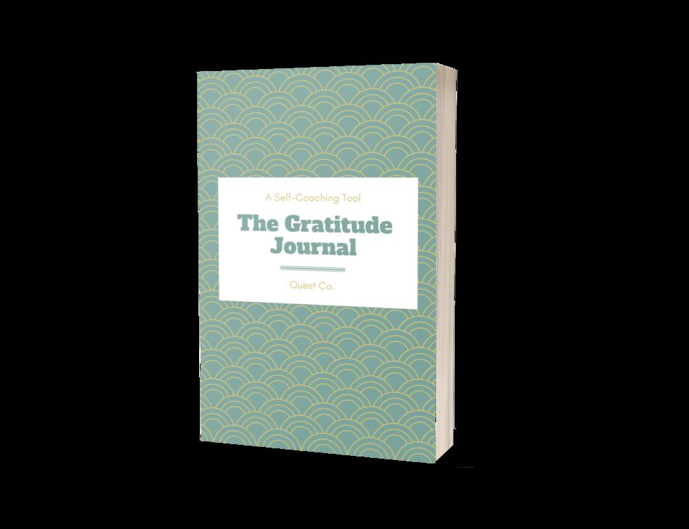 Gratitude Journal_3dCover.png