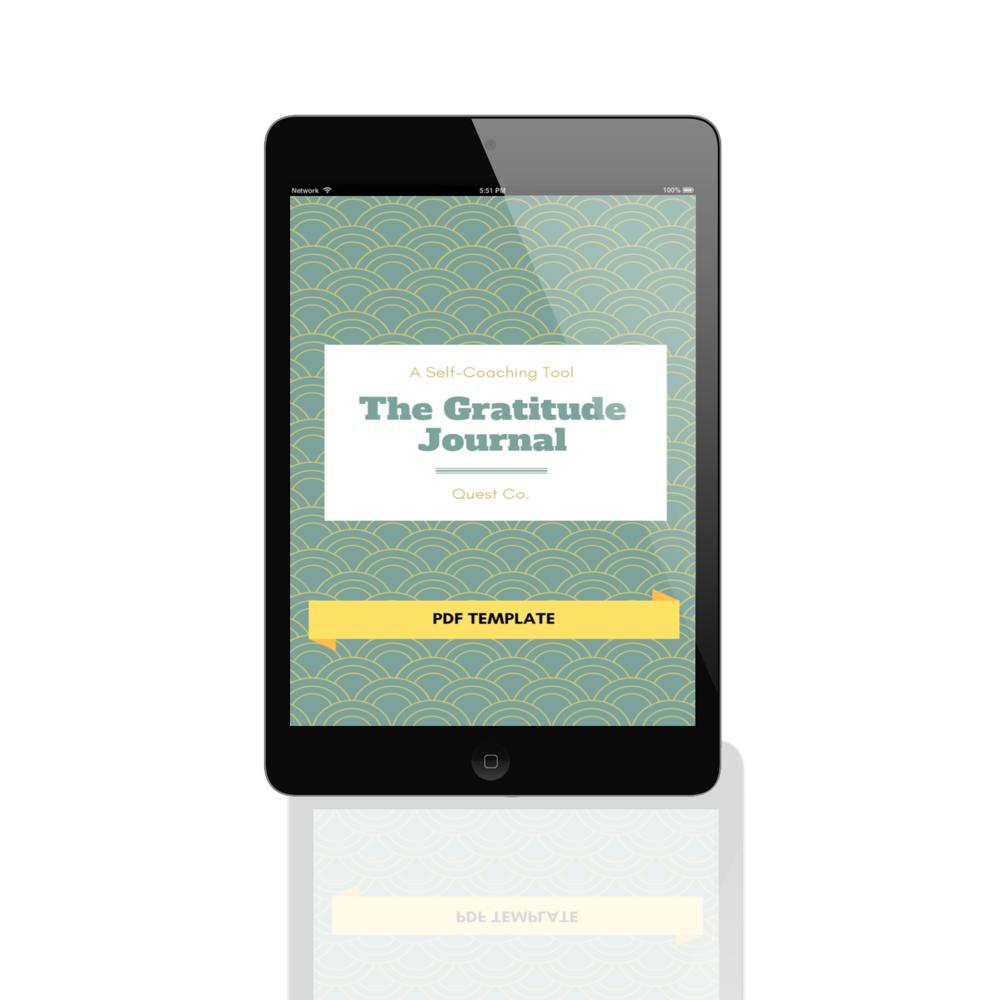 GratitudeJournal Template.png