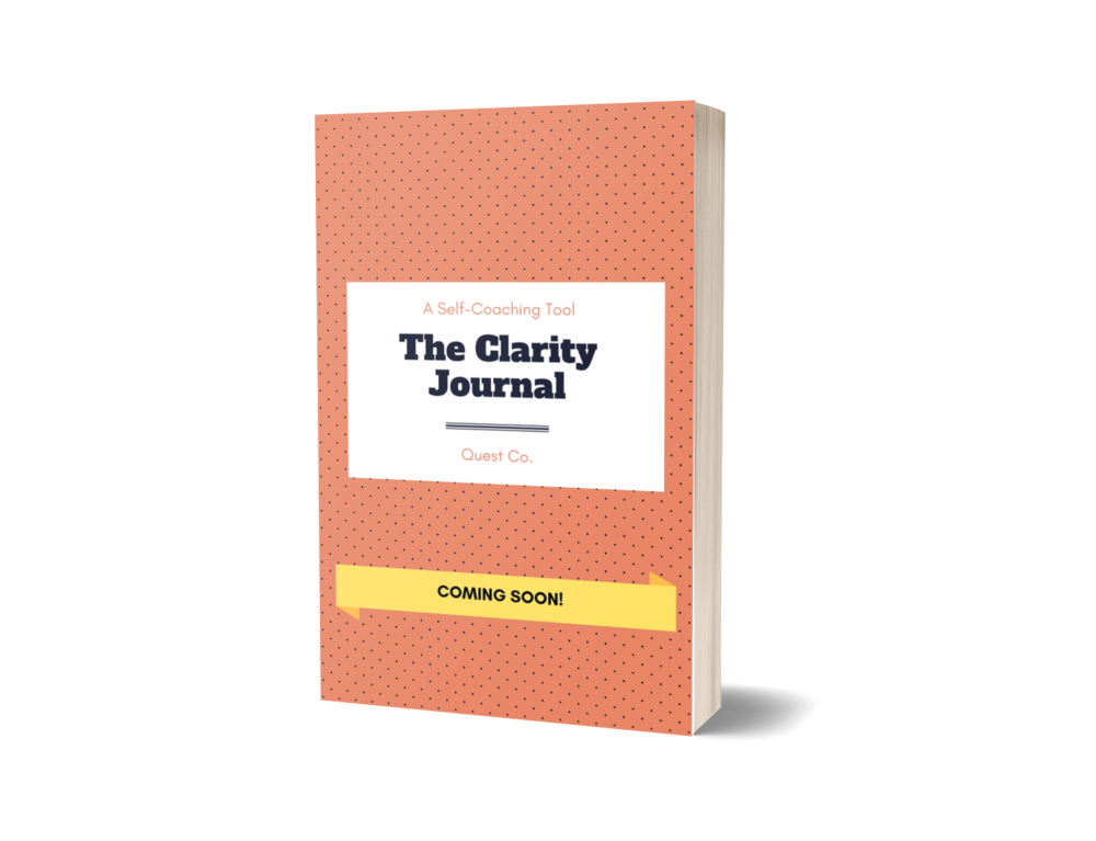 Clarity Journal_3dCover.png
