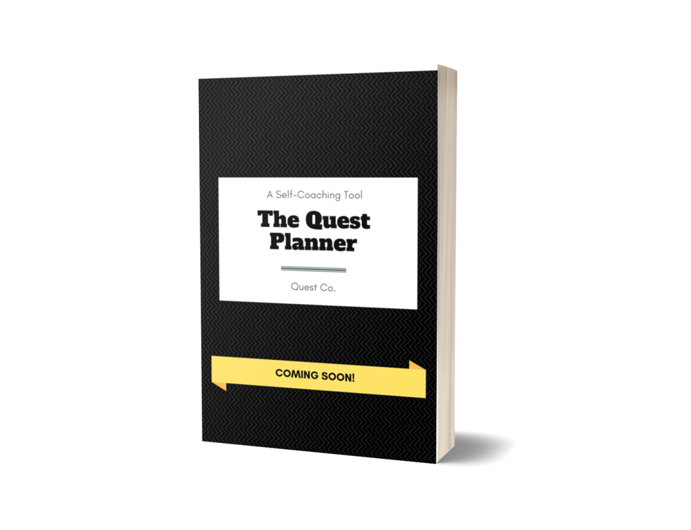 Quest Planner_3dCover.png