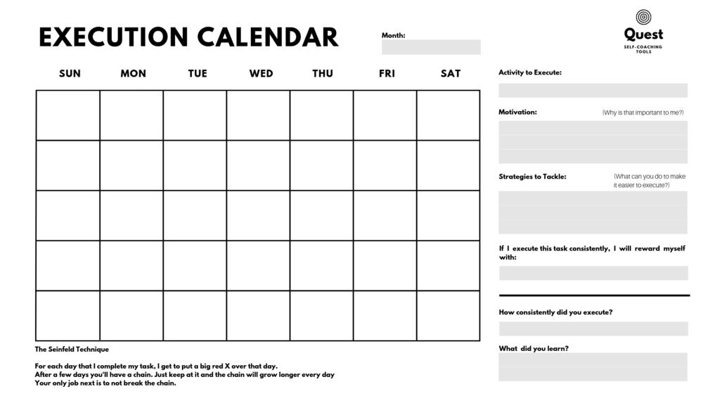 Seinfeld Calendar.png