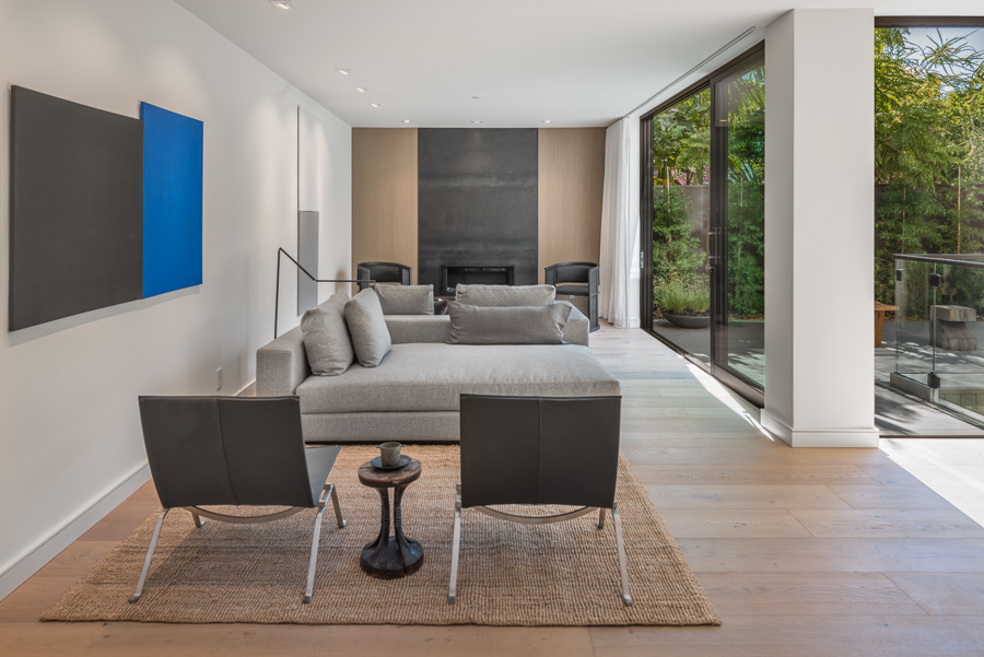 19 and 23 Rosemont Pl-28-Edit LR.jpg